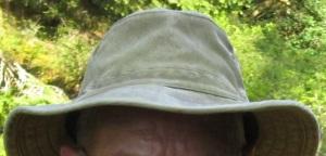 hat shot