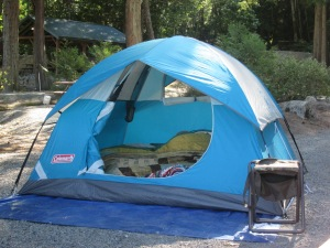 camp site (4)