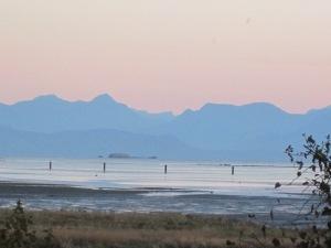 campsite - sunrise (2)