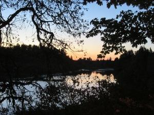campsite - sunrise (5)