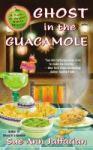 guacamole jpg