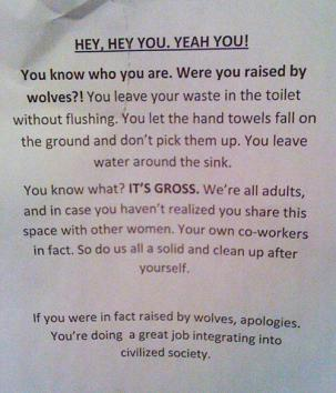 bathroom-note-raised-wolves