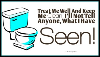 treat-me-well-and-keep-me-clean-ill-not-tell-anyone-what-i-have-seen-800x462